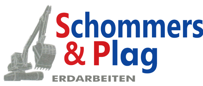 Schommers und Plag Tiefbau